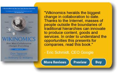 wikinomics ricardoroman.cl
